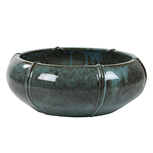 Plantenbak-moda-bowl-29-turquoise